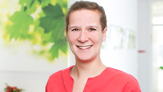 Nadine Schwarz-Mikkeleitis