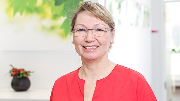 Angelika Jancsek